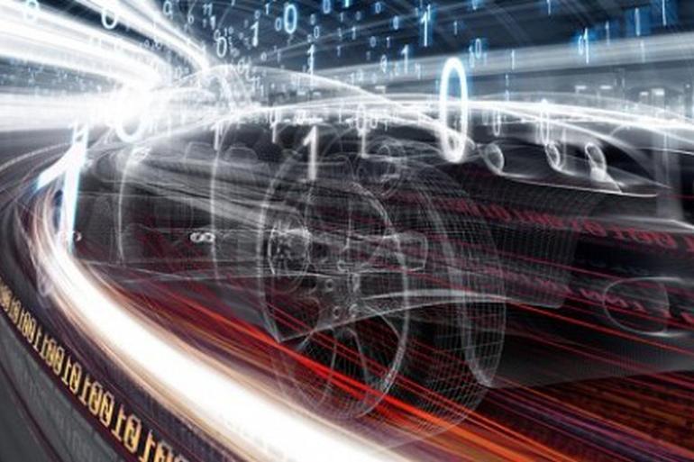 电池处置将成污染源?关于电动车存在四个谬论