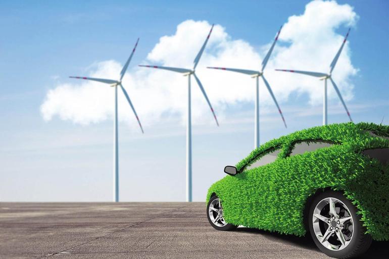 凌然:新能源新规不仅要说的严、更要做的严