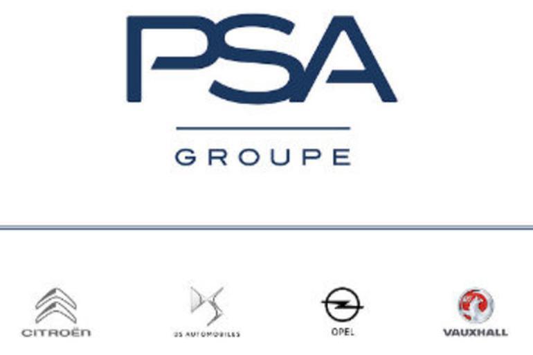 法国6月汽车销量下降8.4% 雷诺PSA跌幅惨重