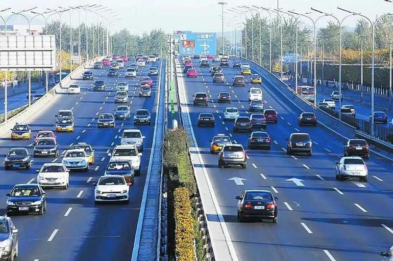 乘联会:7月国内车市销量148.5万辆 同比下降5.0%