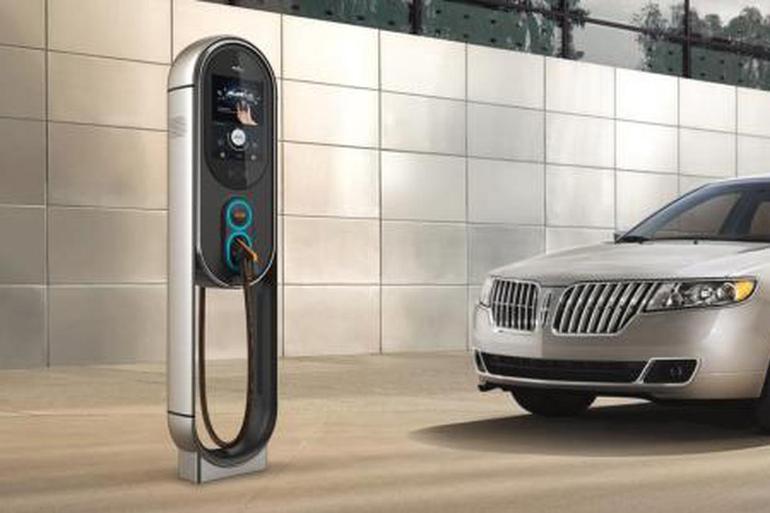 新能源车保值率持续跌至不足40%  二手车平台几乎零售卖