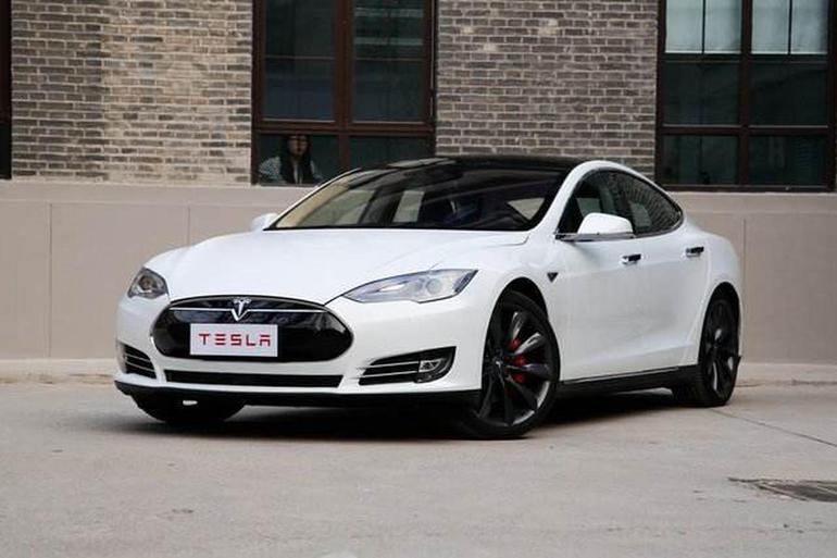 车主提起诉讼:特斯拉限制电池续航里程 存在欺诈