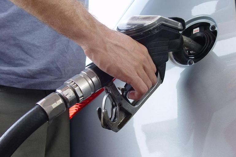 特殊时期不开车 油箱里的油会不会过期?