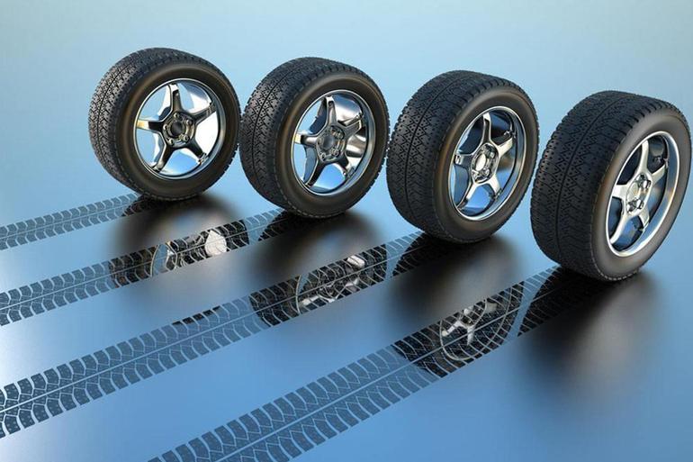 千里之行始于足下 热门轮胎品牌你更喜欢谁