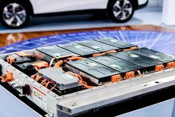 """新版汽车""""三包""""政策明年起实施:新增动力电池故障相关政策"""