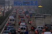 德国明年投12亿美元解决污染