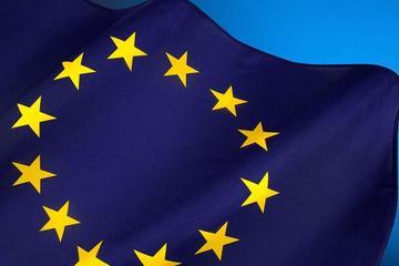 欧盟欲加大对汽车认证监管 遭德国、意大利反对