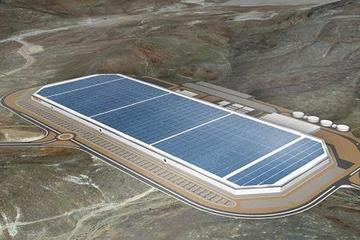 报告:2025年全球锂电池需求达到500亿瓦时