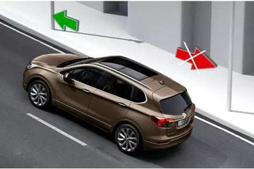 不管买车选的是高配还是低配,这5个配置必须要有!