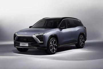 新能源汽车不值得买?看看这几辆吧