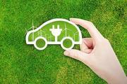 新能源汽车遭遇新烦恼