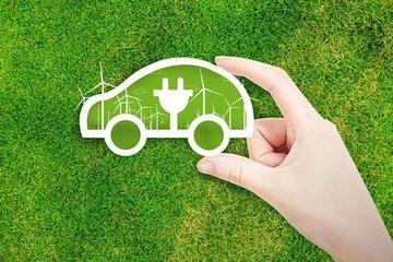 新能源汽车遭遇新烦恼 业界期待政府扶持的手更稳健