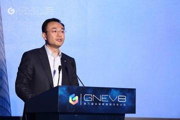 郑刚:抵御跨国企业竞争的唯一出路是共创和共享
