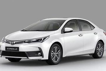 丰田卡罗拉改款1.2T和老款1.6L该如何选择?