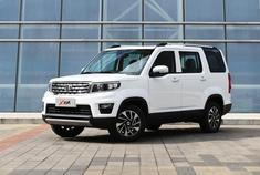 近日,长安欧尚官方正式公布了旗下全新紧凑型SUV欧尚X70A的预售价格,定位于一款7座SUV,全系将搭载1.5L发动机,共计推出四款车型,预售价格区间为5.99-7.69万元。