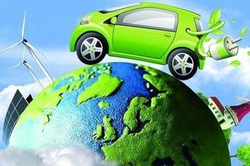 第304批新车公示,宝骏云度等167款新能源车型入选