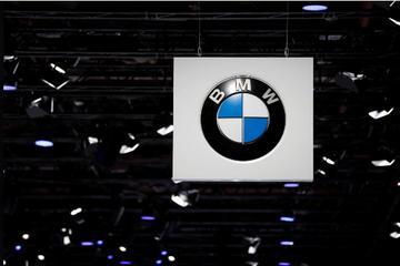 宝马收购DriveNow股份 扫除与戴姆勒合并共享业务障碍
