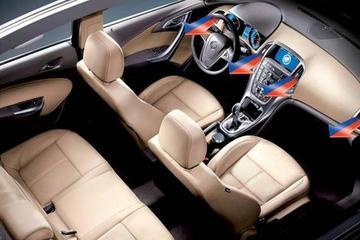 车子开空调与不开空调的油耗相差多少?