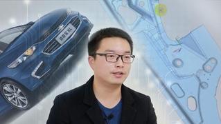 视频:从迈锐宝XL看美系车的内外变化