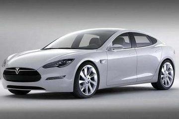 特斯拉腹背受敌:Model S和Model X又延迟交付了