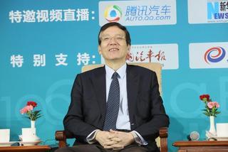 刘世锦:两大优势决定SEV在中国的成功