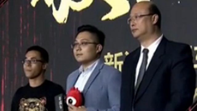 视频:年度新能源车奖-东风本田全新一代CR-V 锐-混动