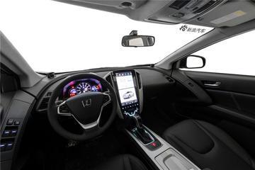 2018款优6 SUV 1.8T自动经典天窗版