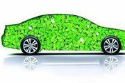新能源汽车热点问题分析