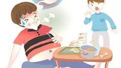 饮食安全:定时定量少吃冷饮