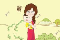 湿疹水痘荨麻疹 常见皮疹的判断方法