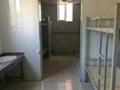 贵州一中学公厕改宿舍