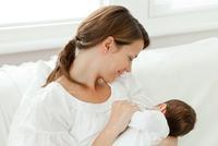 NO.1如何判断母乳够不够宝宝吃?