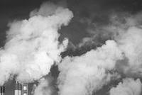 联合国儿基会:空气污染成儿童健康杀手