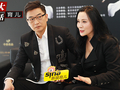 邵峰刘欣夫妇:陪伴女儿成长?#20146;?#24184;福的事
