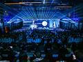 2019第五届GET教育科技大会开幕,他们是这样探讨未来教育的