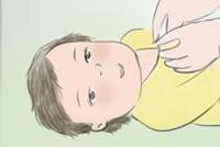 感冒是孩子自愈力的一种锻炼