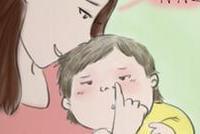 宝宝一鼻塞就是感冒了