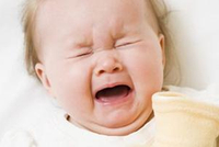Q4:母乳不足又不喜欢喝奶粉怎么办?