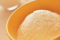 NO.4 一段奶粉最有营养所以一直喝