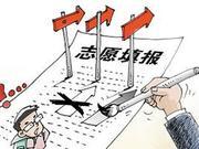 2016深圳中考8月15日起补报志愿