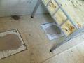 贵州一中学住宿紧张厕所改宿舍 已整改完毕