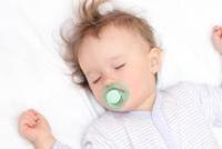NO.3混合喂养后孩子不吃母乳怎么办?