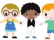 多家社会团体倡议保护儿童权益 促进健康成长