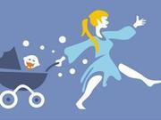 国内八大电商平台母婴产品抽检不合格率近三成