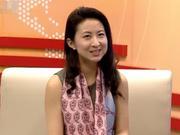 旅美钢琴家许晨馨:4-6岁是学钢琴的黄金期