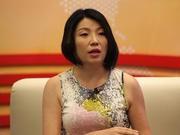 华裔妈妈李嘉音:3种孩子不适合出国留学