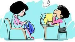 """熊丙奇:学生减负要开始""""动真格"""""""