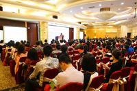 中国母婴健康万里行活动介绍