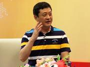尹晓东:一部戏剧可能影响孩子一生