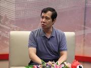 北京市教委王军:取消特长加分 不等于取消特长培养